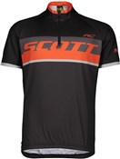 Scott RC Pro Junior Short Sleeve Jersey