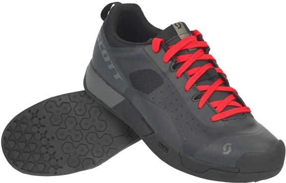 Scott AR Lace MTB Shoes
