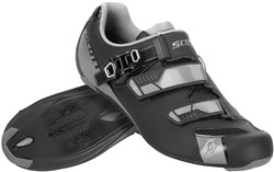 Product image for Scott Pro Road Cycling Shoes