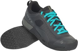 Scott AR Lace Womens MTB Cycling Shoes