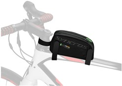 Product image for Syncros Top Tube Frame Bag