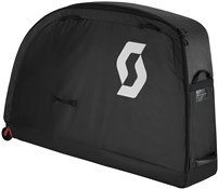 Scott Premium 2.0 Bike Transport Bag