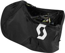 Product image for Scott Sleeve Bike Transport Bag