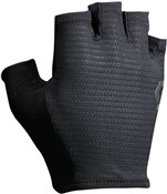 Product image for Scott Aspect Sport Gel Womens Cycling Mitts / Gloves