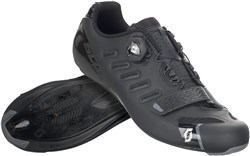 Product image for Scott Team Boa Road Shoes