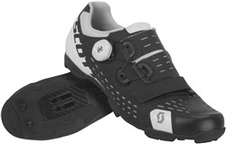 Product image for Scott Premium MTB Shoes