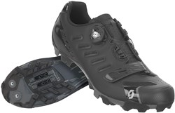 Product image for Scott Team Boa MTB Shoes