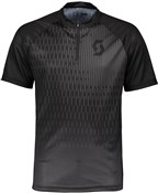 Product image for Scott Trail 40 Short Sleeve Jersey