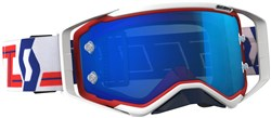 Product image for Scott Prospect MTB Goggles