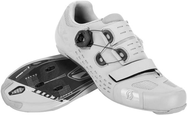 scott - Premium Cycling Shoes