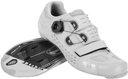 Product image for Scott Premium Road Shoes