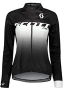 Product image for Scott RC AS Womens Long Sleeve Jersey AW17