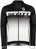 Product image for Scott RC AS Cycling Jacket AW17