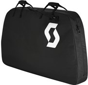 Product image for Scott Classic Bike Transport Bag