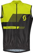 Scott RC Team 10 WB Vest SS18