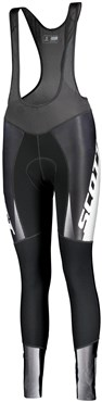 Scott RC AS WP +++ Womens Bib Tights SS18