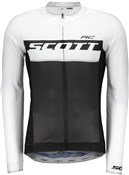 Product image for Scott RC Pro Long Sleeve Jersey AW17