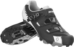 Product image for Scott Pro Womens MTB Shoes