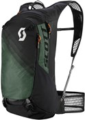 Product image for Scott Trail Protect Evo FR 20 Backpack