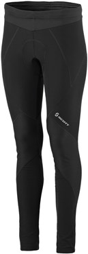 Scott Endurance AS WP ++ Womens Tights AW17