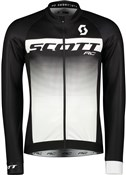 Scott RC AS WP Long Sleeve Jersey SS18