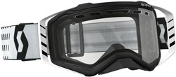 Product image for Scott Prospect Enduro MTB Goggles