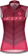 Product image for Scott RC Pro Womens Sleeveless Jersey AW17