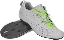 Product image for Scott Comp Lace Road Cycling Shoes