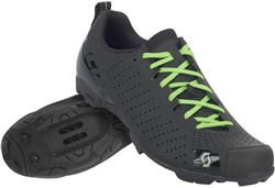 Product image for Scott Comp Lace MTB Shoes