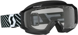 Product image for Scott Hustle MX Enduro Goggles