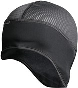Product image for Scott AS 20 Helmet Undercover