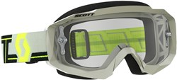 Product image for Scott Hustle MX MTB Goggles