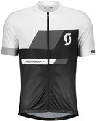 Product image for Scott RC Team 10 Short Sleeve Jersey