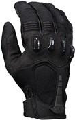 Scott DH Pro Long Finger Cycling Gloves