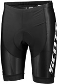 Product image for Scott RC Pro +++ Shorts AW17