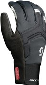 Scott Winter Long Finger Cycling Gloves