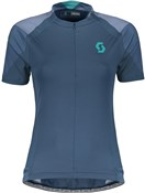 Product image for Scott Endurance 20 Womens Short Sleeve Jersey AW17