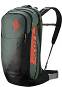 Product image for Scott Trail Rocket Evo FR 24 Backpack
