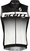 Product image for Scott RC AS Cycling Vest AW17