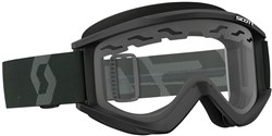 Product image for Scott Recoil Xi Enduro MTB Goggles