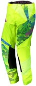 Scott 350 Race MTB Pants SS18