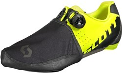 Product image for Scott AS 20 Toecover