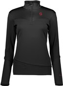 Product image for Scott Defined Mid Womens Pullover Long Sleeve Jersey AW17