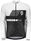 Product image for Scott RC Team 10 Long Sleeve Jersey AW17