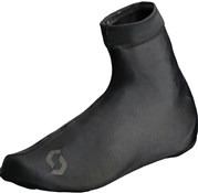 Product image for Scott AS 30 Shoecover