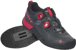 Product image for Scott AR Boa Clip Womens MTB Shoes