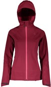 Scott Trail MTN DRYO 30 Womens Jacket SS18