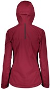 Scott Trail MTN DRYO 30 Womens Jacket
