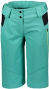 Scott Trail 20 Loose Fit Womens Shorts