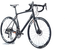 Product image for Giant Contend SL 1 Disc - Nearly New - M/L - 2017 Road Bike